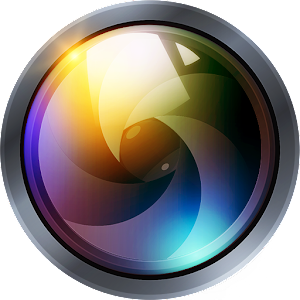 PhotoGleamer APK