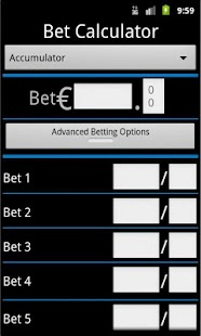 bet now apk