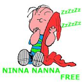 Ninna Nanna Free
