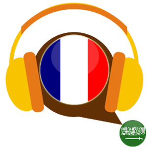 Learn French Conversation :AR APK