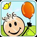 Hangman Kids icon