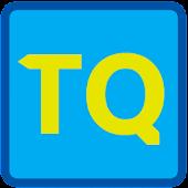 TQueue for Twitter