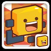 Hi Emoji Keyboard - Emoticons