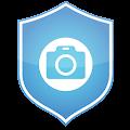 Camera Block Free - Anti spyware & Anti malware download