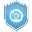 Camera Block -Anti spy-malware icon