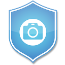 App Download Camera Block - Anti spy-malware Install Latest APK downloader