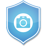 Camera Block -Anti spy-malware Pro v1.30 Unlocked