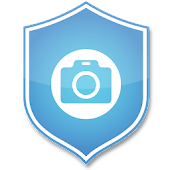 Camera Block - Anti spy-malware