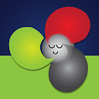 睡眠风扇(Sleep Fan) icon