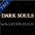 Dark Souls Walkthrough icon