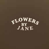 Flower By Jane