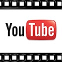 The Best YouTube Videos logo
