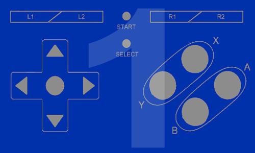 BT Controller v2.1.2 (Ad Free)