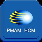 PMAM HCM icon