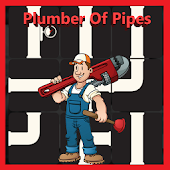 Plumber Of Pipes