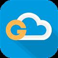 G Cloud Backup download
