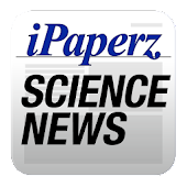 iPaperz Science News