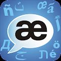 Français CleverTexting IME logo