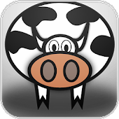 Cow Games Free