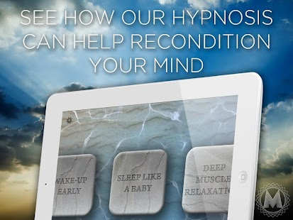 玩免費醫療APP|下載Deep Sleep and Relax Hypnosis app不用錢|硬是要APP