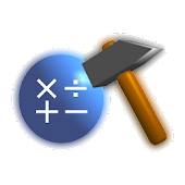 Homework Calculator