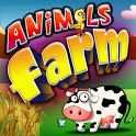 Animals Farm icon