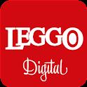 Leggo Digital icon