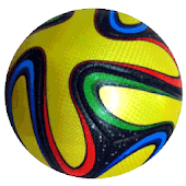 World Cup 2014 Live Video