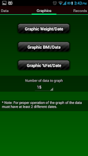 重量錄像機BMI PRO 健康 App-愛順發玩APP