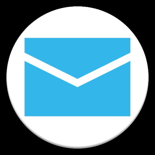 工具App|短信增强 LOGO-3C達人阿輝的APP