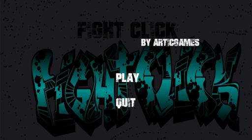 FightClick