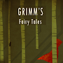 Grimms' Fairy Tales by iLogcreations APK icon
