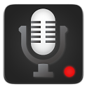 Smart Voice Recorder icon