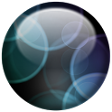 Sphere Theme GO/Apex/Nova HD icon