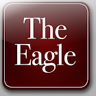 TheEagle Bryan-College Station icon