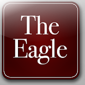 The Eagle,Bryan-CollegeStation