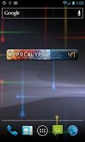 Screenshot of Appocalypse