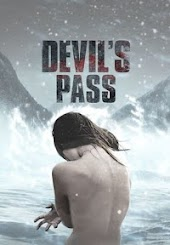 The Devil's Pass