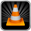 VLC Remote for Lollipop - Android 5.0