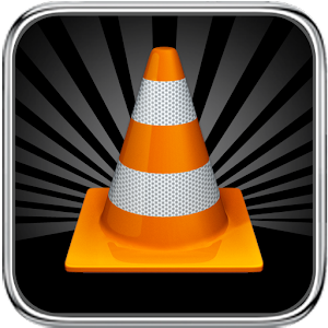 VLC Remote APK Cracked Download