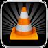 VLC Remote v5.6 (2751)