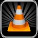 VLC Remote image