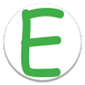 E-Nummern Pro (Zusatzstoffe)