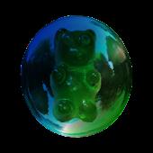 Gummy Pop [Free]