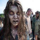 Caza Zombies