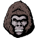 Gorilla Theory Meeting Creator icon