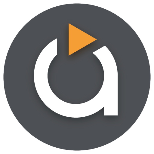 Avia Media .. file APK for Gaming PC/PS3/PS4 Smart TV