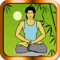 Classic Yoga icon