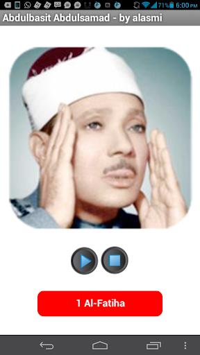 Abdulbasit