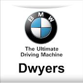 Dwyers BMW